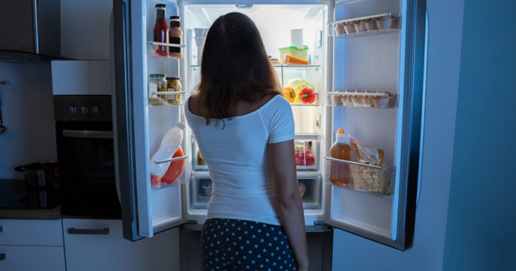 How To Increase The Lifespan Of Your Refrigerator?