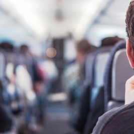 What Should You Know About Classes In Passenger Trains?