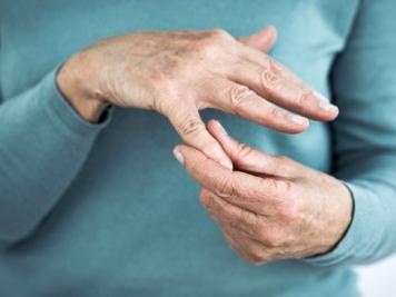 Deciding On The Proper Osteoarthritis Treatment