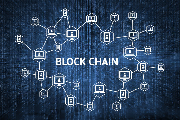 Recent Developments & Advancements Taking Place In The Blockchain Technology