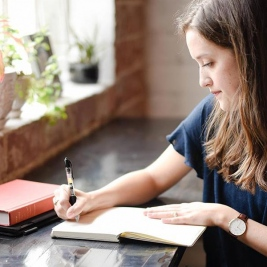 Write and Learn: Helpful Steps To Enhance Your Academic Writing Skills