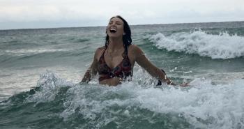 Beat The Summer Heat With Trendy Swimwear