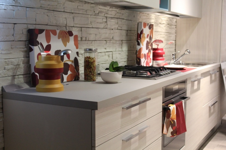 5 Ways To Make Your Kitchen Look Beautiful