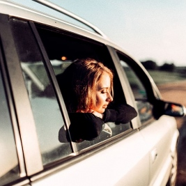 Best Tips Of Road Preparation For Young Drivers