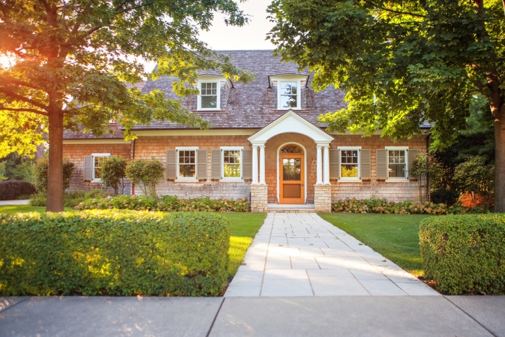 Small Home Upgrades That Make A Big Difference