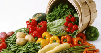 How Commercially Grown Produce Can Be Risky For Your Health?