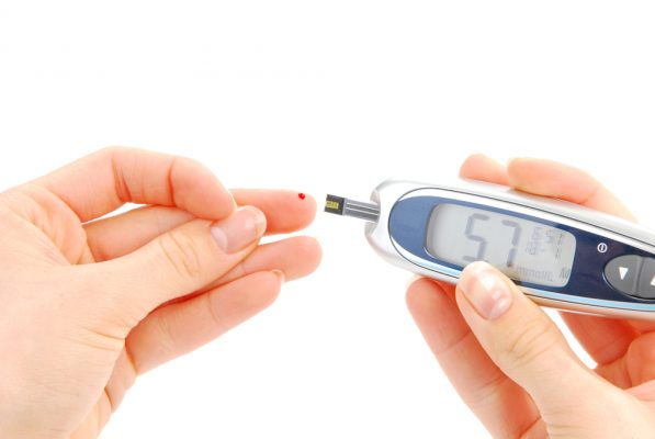 How Diabetics Can Travel Safely