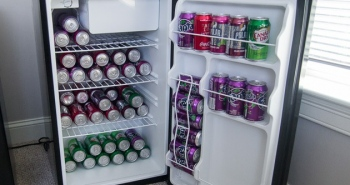 Things To Consider When Buying Mini Fridge