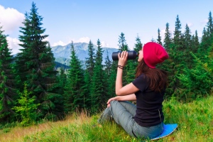 Things You Should Know About Eco Conscious Travel