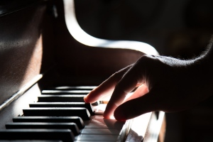 Technology and Music Learning: Make The Most Out of It