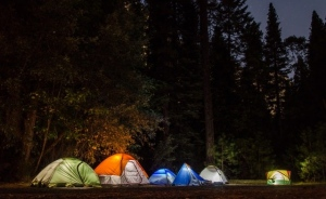 How To Choose A Tent To Camp Like A Champ