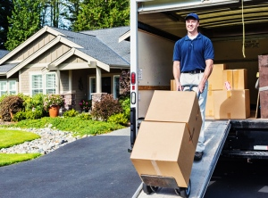 Moving Companies Toronto – Helping You To Relocate