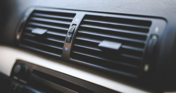 4 Questions To Ask Before Hiring An HVAC Contractor