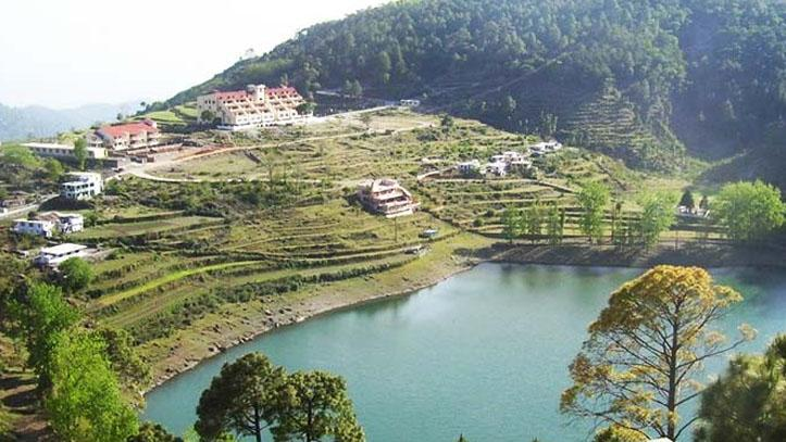 Cherish Your Holiday Trip By Considering Tour Packages To Himachal And Uttarakhand