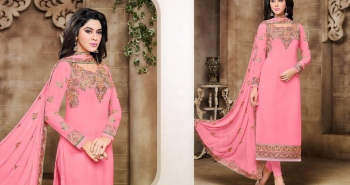 wholesale Salwar Kameez catalogue