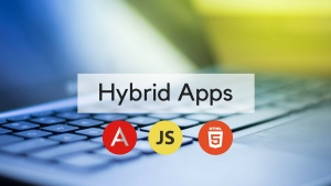 How Would The Hybrid Cloud Applications Impact Business Organizations