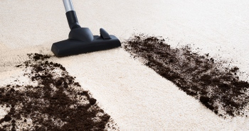 Top 5 Benefits Of Having Frequent Professional Carpet Cleaning and Restoration Services