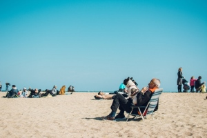 Tips to An Early Retirement