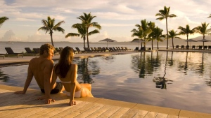Best Family Resorts in USA